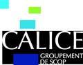Logo Groupe Calice